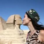 Cairo Alexandria Aswan Tour Package 2