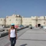 Cairo Alexandria Aswan Tour Package 3