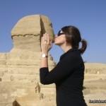 Cairo, Aswan, Luxor & Alexandria Tour Package 2