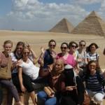 Cairo, Aswan, Luxor & Alexandria Tour Package 3