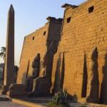 Cairo, Aswan, Luxor & Alexandria Tour Package