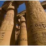 Cairo, Aswan, Luxor & Alexandria Tour Package 5