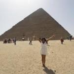 Cairo Desert Safari Tour Package