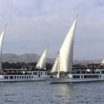 Cairo, Luxor, Aswan & Hurghada Tour Package 4