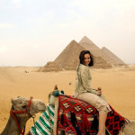 Cairo, Nile Cruise Tour Package