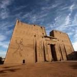 Cairo to Hurghada Tour Package