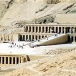 Cairo to Sharm El Sheikh Tour Package