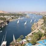 Egypt, Cairo, Luxor, Hurghada & Aswan Tour Package 2