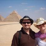 Egypt Desert Safari & Red Sea Tour Package 3