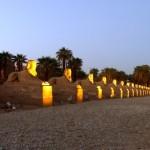 Egypt & Jordan Budget Vacation 2