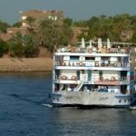 Nile River & Red Sea Egypt Tour Package